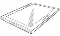 nokia-tablet-patent-3