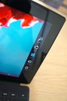 win-rt-tablet