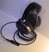 AudioQuest DragonFly (14)