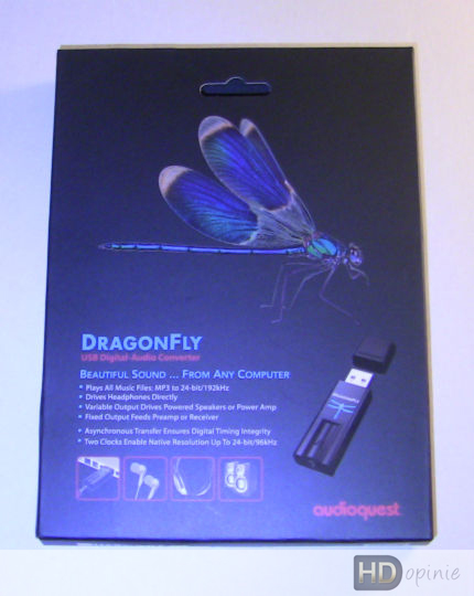 AudioQuest DragonFly_l (13)