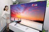 LG-UHDTV