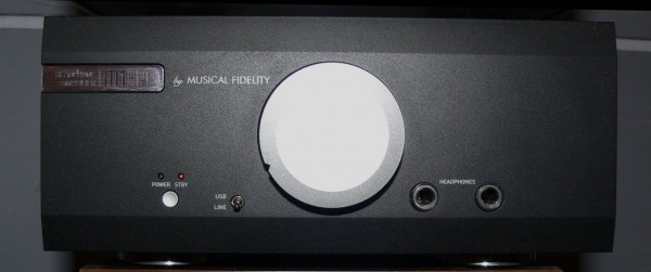 Musical Fidelity M1 HPA (1)