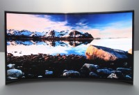 curved-oled-tv