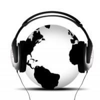 internet_radio