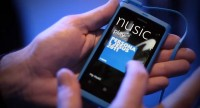 nokia-lumia-800-music