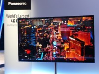 panasonic-4k-oled-tv-700