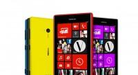 lumia-720-lede_620x340