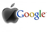 Apple-vs.-Google