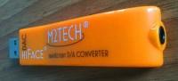 M2Tech-hiFace-DAC