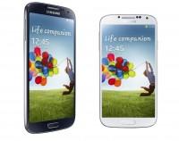 Samsung-Galaxy-S4-151556