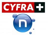 cyfra+_logo-telewizja-n-660b