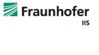 fraunhofer-iis