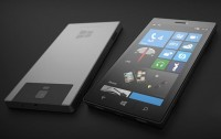 surface-windows-phone-concept