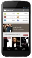 Google Play 2_0