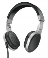 KEF słuchawki (1)
