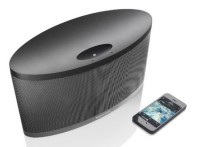 bowers_and_wilkins_z2