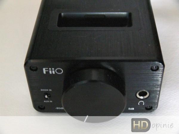 FiiO Andes & QOGIR (10)