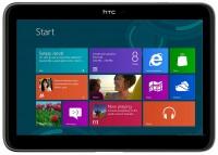 HTC_RT