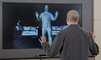 Nowy Kinect Windows