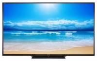 Sharp HDTV 90 cali