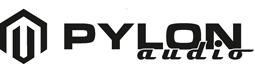 pylon_audio_logo