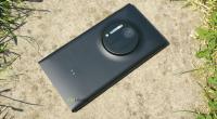 Nokia-Lumia-1020-EOS1
