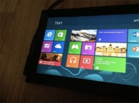 nokia_tablet_RT