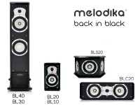 Melodika-back-in-black