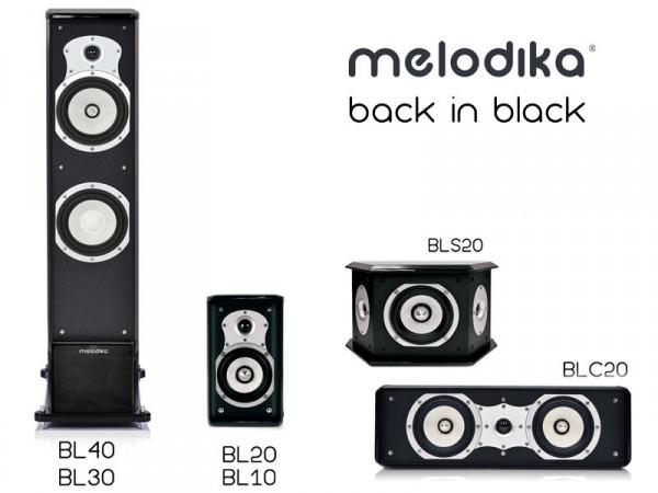 Melodika-back-in-black