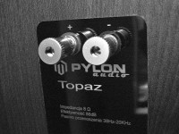 Pylon-Audio-Topaz
