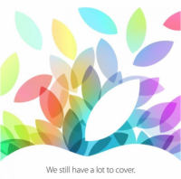 apple-ipad-event-october-2013