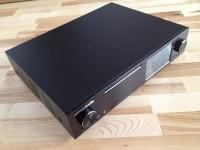 Coctail Audio X30  (12)