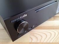 Coctail Audio X30  (13)