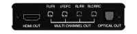Essence-HDMI-Multi-channel-DAC-2
