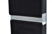 hifiman-re-600-pack