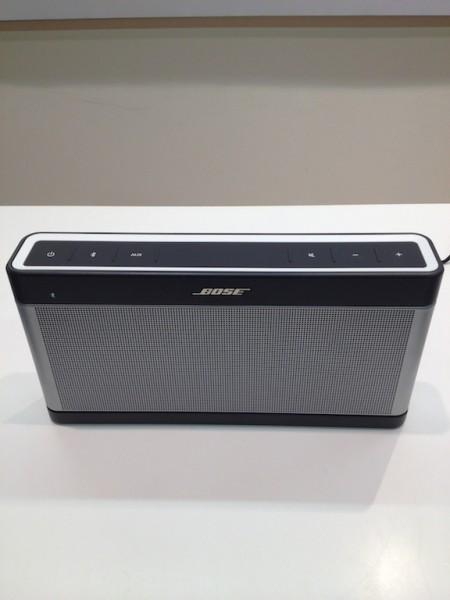 Bose SoundLink III_1
