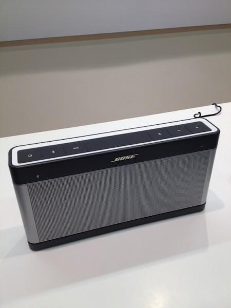 Bose SoundLink III_2