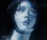 Cortana-Blue-Sci-Fi-chick