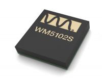 WM5102S_chip