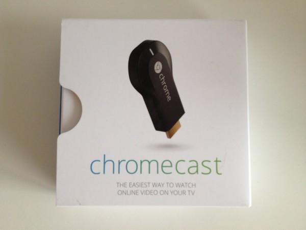 Chromecast_1