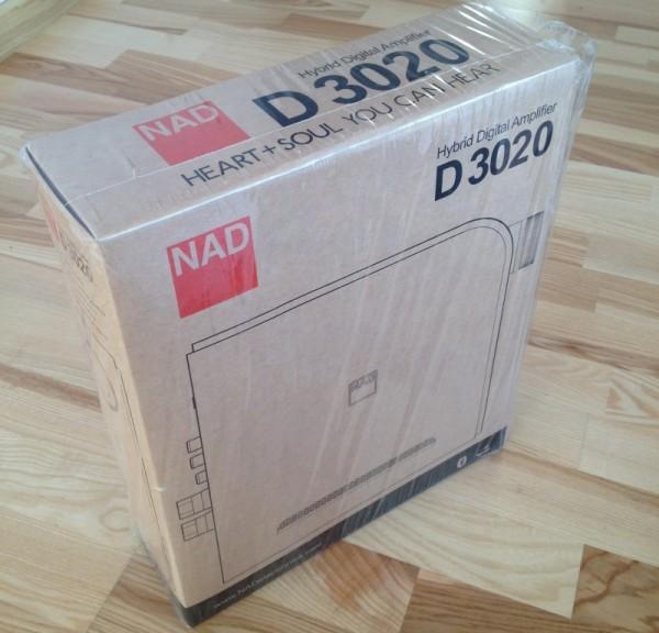 NAD D3020 (1)