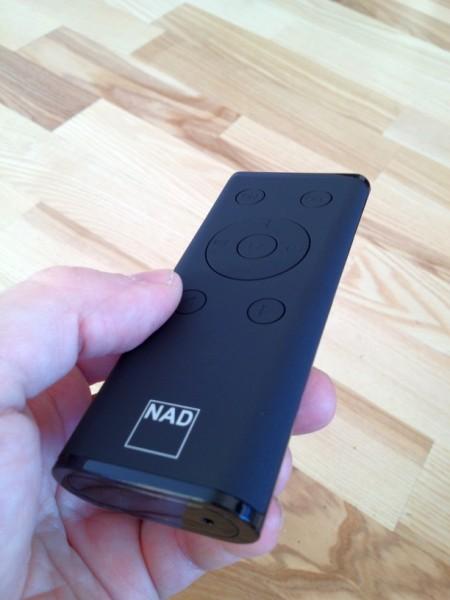 NAD D3020 (10)