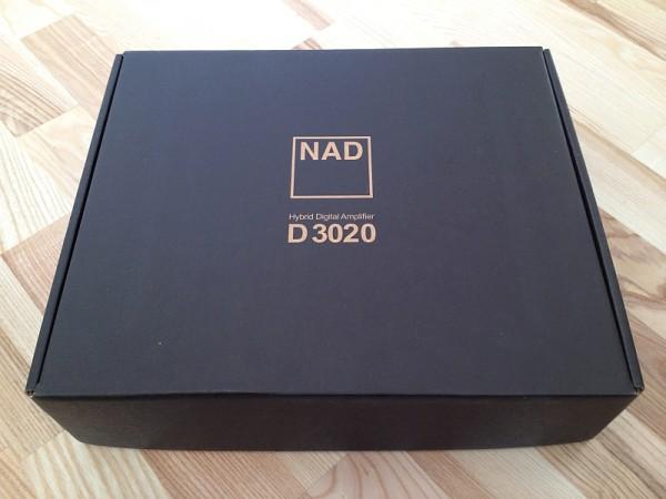 NAD D3020 (4)