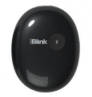 arcam_mini_blink