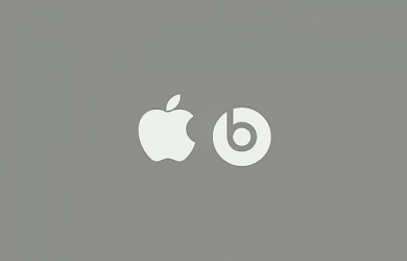 Apple&Beats Audio