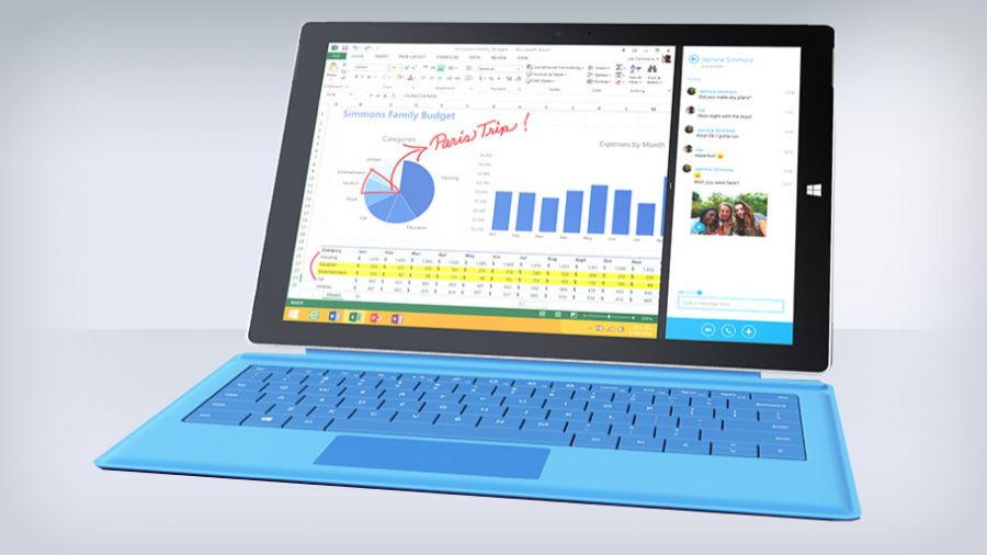 surface-pro-3-hero-900-80