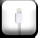Lightning-icon