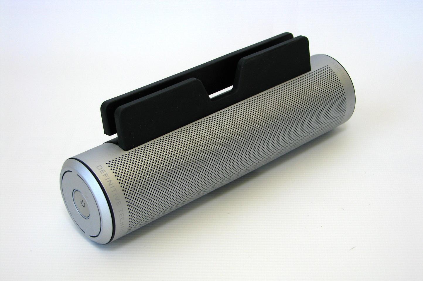 definitive-cylinder