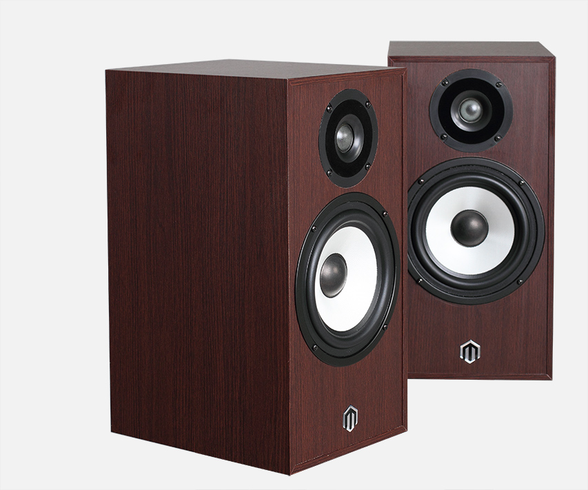 pearl_monitor_pylon_audio_wenge_3