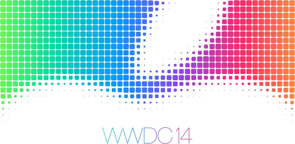wwdc14-home-branding-2